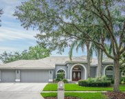 9150 Highland Ridge Way, Tampa image