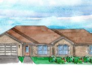 10867 Cord Ave, Bay Minette image