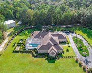 2542 County Road 245d, Oxford image