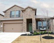 1140 Lakeville Drive, Fort Worth image