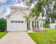 3139 Tanzanite  Circle, Fort Mill image