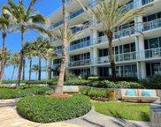 6799 Collins Ave Unit #109, Miami Beach image