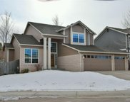 9837 Cypress Point Circle, Lone Tree image
