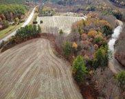 657 Mount Moosilauke Highway, Wentworth image