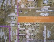 XX Road 6500, Kirtland image