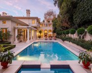 10614 Chalon Road, Los Angeles image