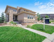 10836 Manorstone Drive, Highlands Ranch image