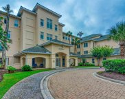2180 Waterview Dr. Unit 744, North Myrtle Beach image
