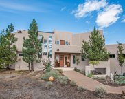 69153 Chestnut  Place, Sisters image
