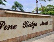 706 Sunny Pine Way Unit #F1, Greenacres image