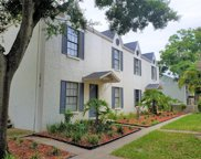 3810 W Cleveland Street, Tampa image