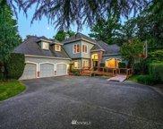 15113 SE 66th Street, Bellevue image