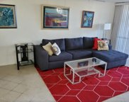 7625 E Camelback Road Unit #A-104, Scottsdale image