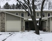 180 Country Ct Unit 3, Delafield image