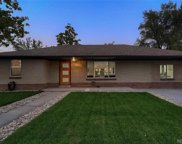 9905 W 41 St Avenue, Wheat Ridge image