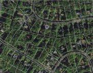 537 Monticello   Circle, Locust Grove image