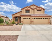 14227 W Shaw Butte Drive, Surprise image