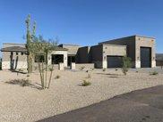 29611 N 142nd Way, Scottsdale image