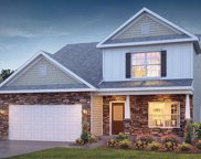 138 Huntley Meadows Unit Lot 47, Rossville image