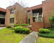 220 3rd Avenue Unit #3a, Charleston image