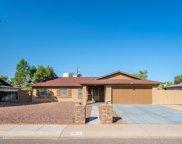 8542 N 42nd Drive, Phoenix image