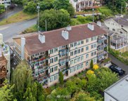 1965 12th Avenue W Unit #201, Seattle image