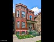 2008 W Addison Street, Chicago image