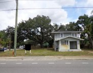 909 and 911 West Hillsborough Avenue, Tampa image
