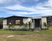 6111 Thonotosassa Road, Plant City image