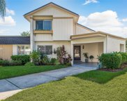 2606 Forest Run Court Unit 110C, Clearwater image