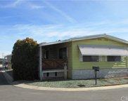 416     Jeffries Avenue   48 Unit 48, Monrovia image