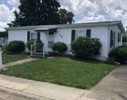 643 Dede Drive, Freehold image