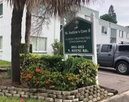 839 N Keene Road Unit A, Clearwater image