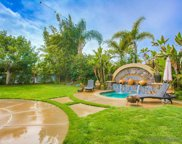 1344 Skyros Way, Encinitas image