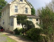 24 3rd Street, Freehold image