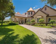 727 Saint Georges Ct, Naples image