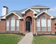 2241 Bresee Drive, Carrollton image
