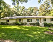 415 Cloverdale, Tallahassee image