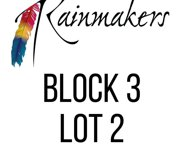 Lot2 Blk3 Rainmaker Drive, Alto image