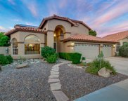 431 N Kenneth Place, Chandler image
