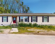 209 Firby Road, York County South image