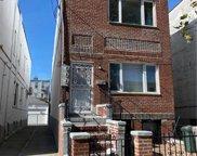 2042 West 5th Street, Brooklyn image