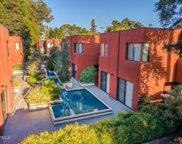 776   S Orange Grove Boulevard   11, Pasadena image