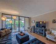 2808 N 46th Ave Unit E547, Hollywood image