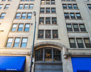 780 South Federal Street Unit 1108, Chicago image