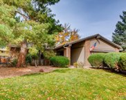 10957 W 65th Circle, Arvada image