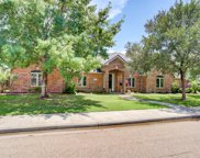 1412 11th, Shallowater image
