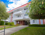 12096 222 Street Unit 308, Maple Ridge image