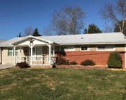 1829 Eastern Ave, Morristown image