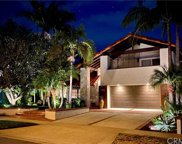 22818     Costa Bella Drive, Lake Forest image
